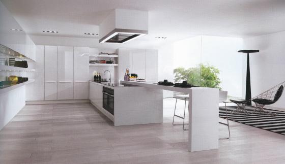 Cheap cucine moderne bianche e rosse u zottozcom schemi gratis punto croce bianco e nero with - Cucine moderne bianche e rosse ...