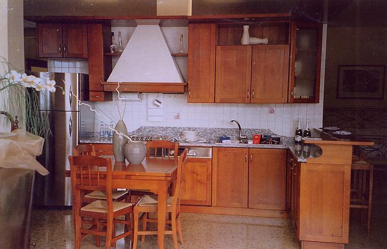 Cucine compatte prezzi free cucine compatte prezzi with cucine compatte prezzi good cucine - Cucine alpes inox prezzi ...